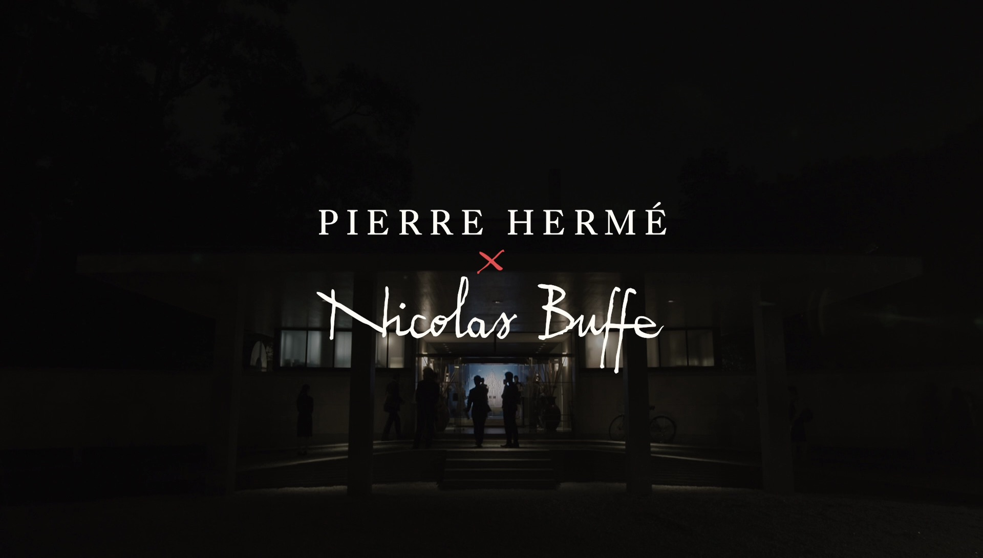 PIERRE HERMÉ×NICOLAS BUFFE_small