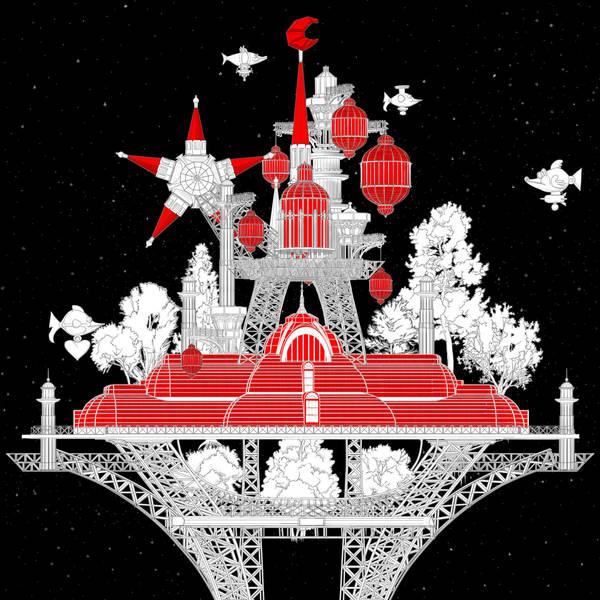 Palais_royaume_lune_1k9