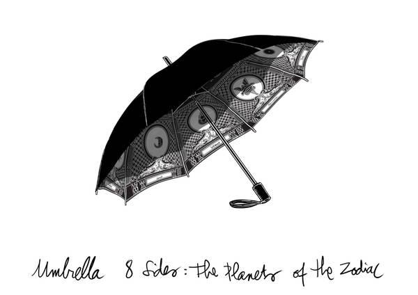 8 sided umbrella sketch v1,2 d folded_2k