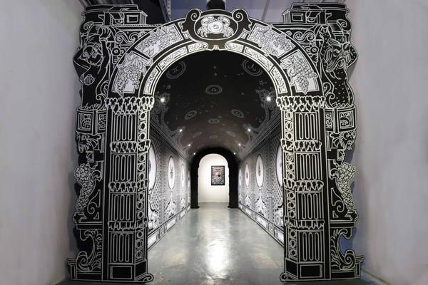 K11_NB_Chi_entrance_corridor_2k
