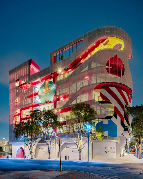 180423 Museum Garage Miami 020
