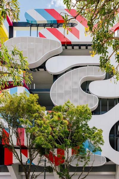 180423 Museum Garage Miami 047